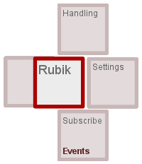 rubic-events